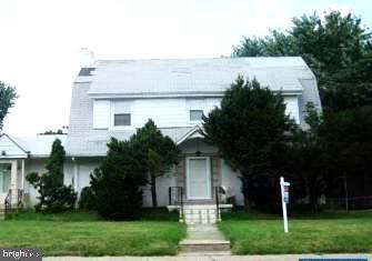 157 E PLUMSTEAD AVENUE, LANSDOWNE, PA 19050