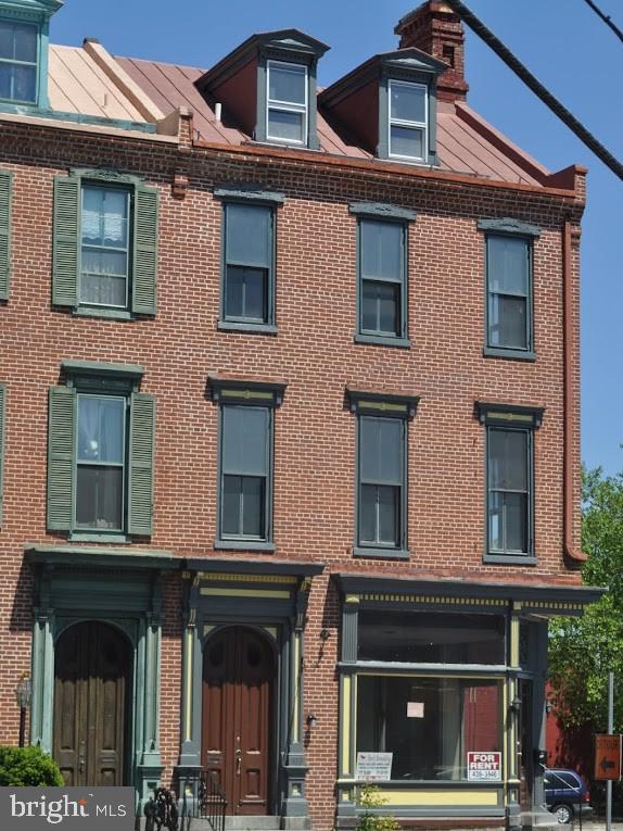 333 S FRONT STREET, HARRISBURG, PA 17104