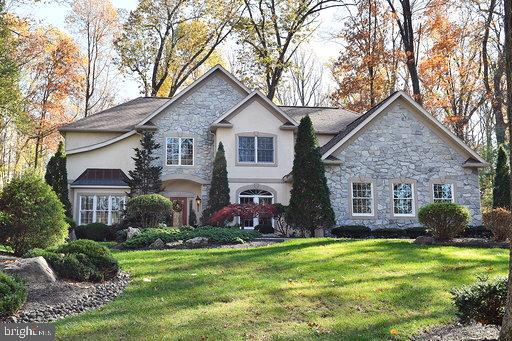 41 LOWELL DRIVE, READING, PA 19606