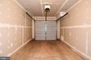 8294 Heritage Crossing Ct #62