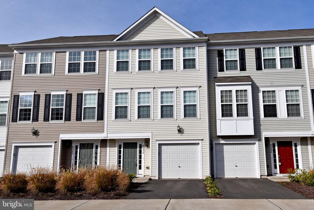 Photo of 8294 Heritage Crossing Ct #62