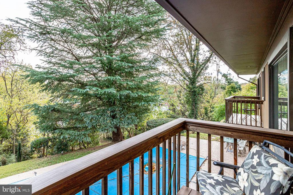 Photo of 7714 Lookout Ct