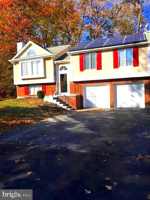8118 GOLD CUP LANE, BOWIE, MD 20715