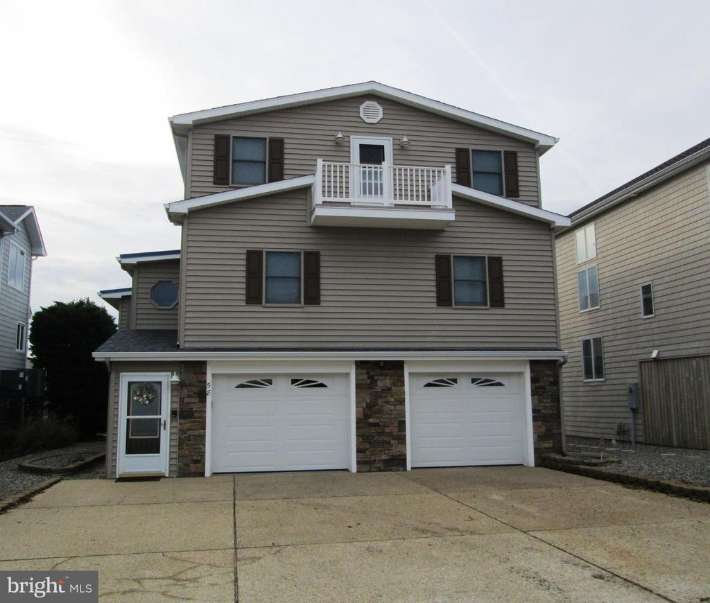 58  MADISON AVENUE, Fenwick Island, Delaware