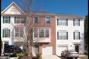 14454 Cider House Ln, Centreville, VA 20121