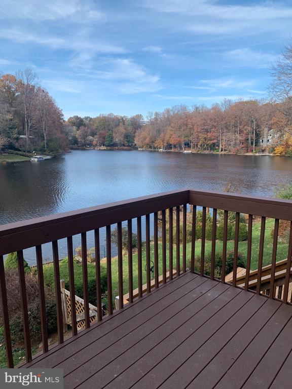 2016 Chadds Ford Dr