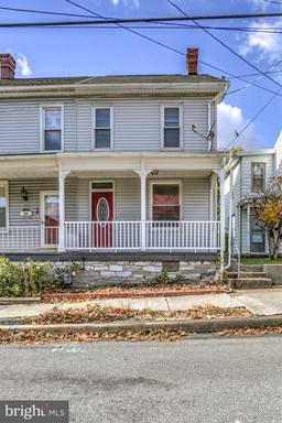 Property for sale at 13 S Cherry St, Myerstown,  Pennsylvania 17067