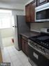 1543 Colonial Dr #T-1