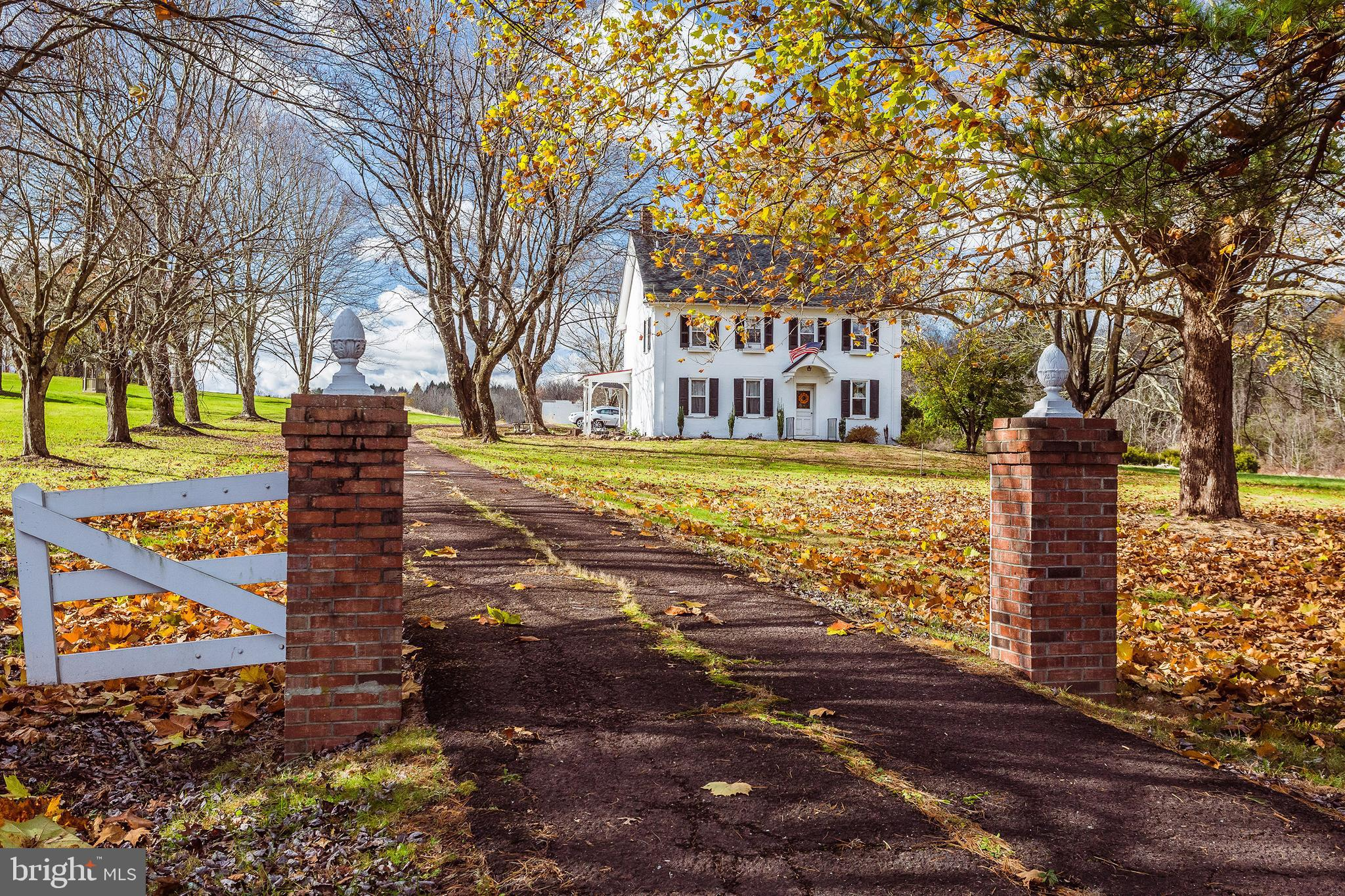 7364 EASTON ROAD, PIPERSVILLE, PA 18947