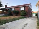 5825 5th Rd S