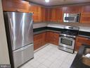 2451 Midtown Ave #313