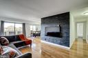 3100 S Manchester St #1136
