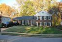 12017 William and Mary Cir