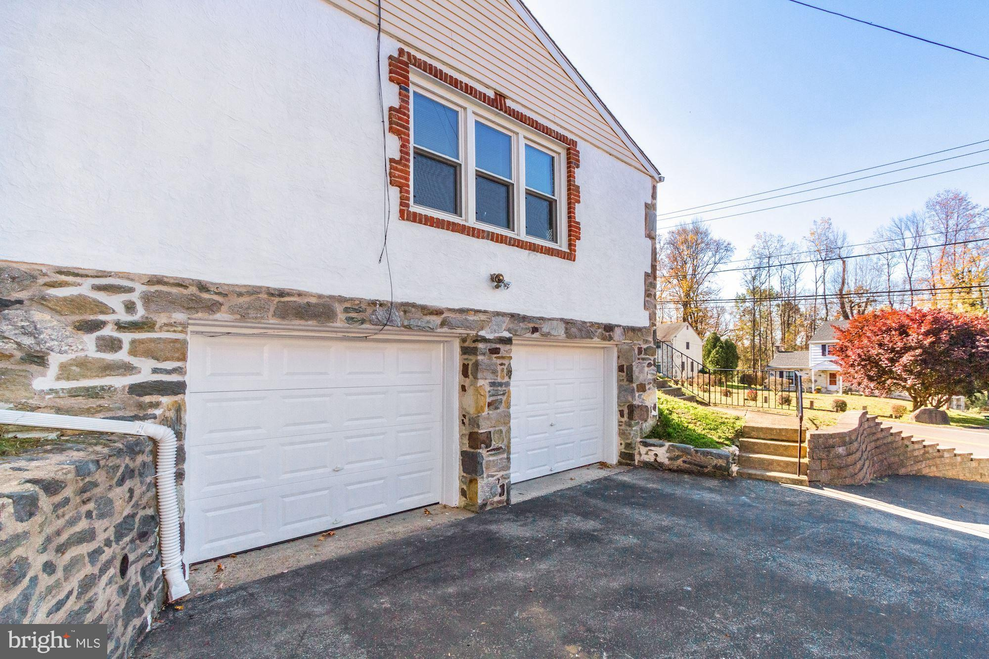537 ELLIS ROAD, HAVERTOWN, PA 19083