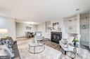 6055-A Essex House Sq #A