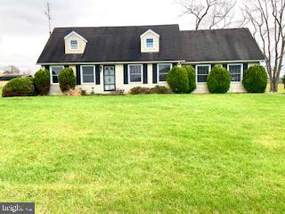 Property for sale at 2108 Turkey Valley Road, Liverpool,  Pennsylvania 17045