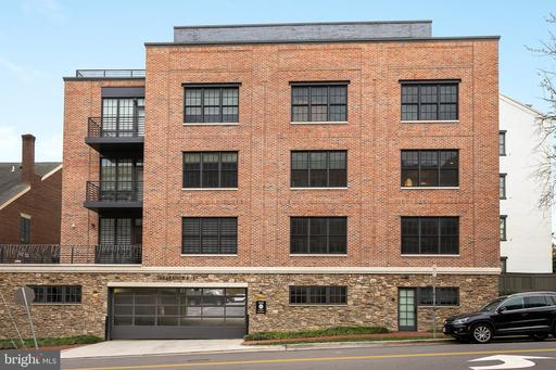 521 N Washington St #201, Alexandria 22314