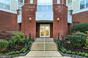 1645 International Dr #119