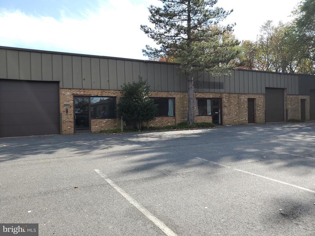 8805 Commerce Court 8805, Manassas, VA 20110