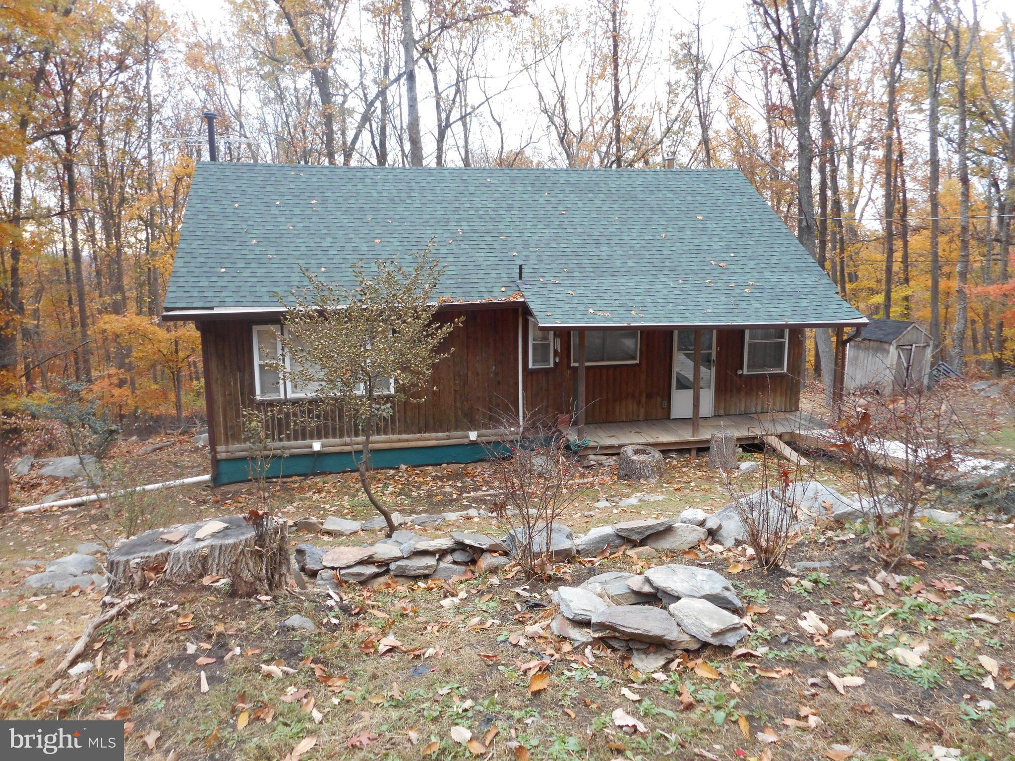 125 FAWN, Harpers Ferry, WV, 25425