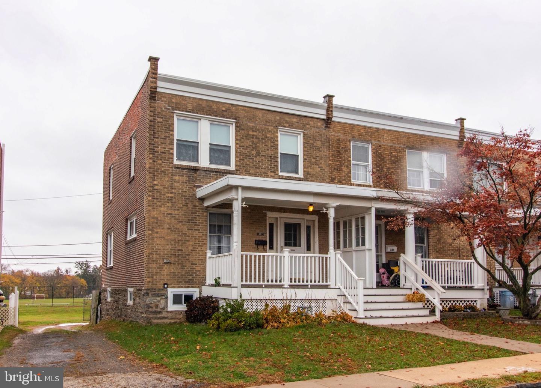 652 Dayton Road Bryn Mawr, PA 19010