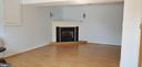 6423 Carriage Dr