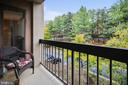 803 N Howard St #458