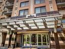 2451 Midtown Ave #819