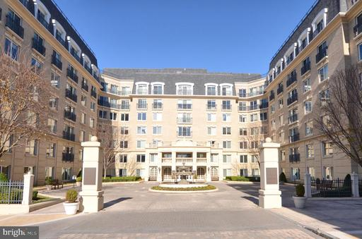 Property for sale at 5 Park Pl #223, Annapolis,  Maryland 21401