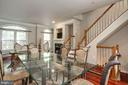 8840 Mansion View Ct