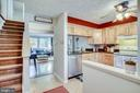 1613 Harvest Green Ct