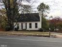 14109 Lindendale Rd