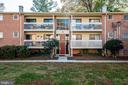 7483 Little River Tpke #102