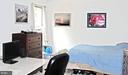 3302 Woodburn Village Dr #12