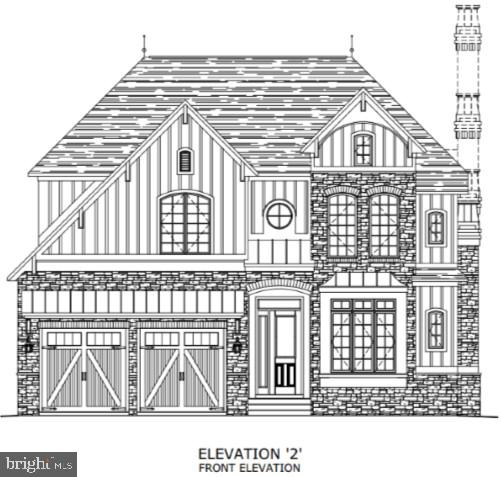 Welcome Home to Active Adult Living at it finest in Columbia Place. The new construction homes feature first level master suite, beautiful green landscaping, exterior details with grand curb appeal.  All of this convenient to the best attractions and entertainment in Delaware. The Homeowner Association maintains the common areas of this small exclusive community. The community features a 24-hour gated access, clubhouse, walking trails, outdoor common areas and more.  Call Sales Center to view.  Showings by appointment only.