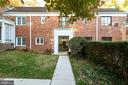 3704 Valley Dr