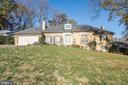 1805 Briar Ridge Ct