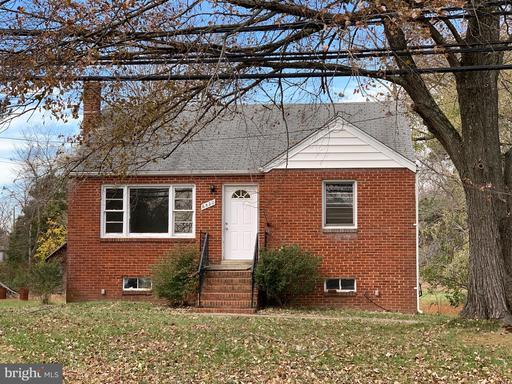 6520 Old Carolina Rd