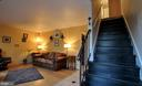 14370 Springbrook Ct