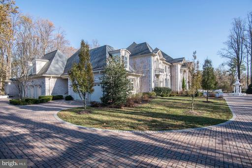 Property for sale at 10501 Chapel Rd, Potomac,  Maryland 20854
