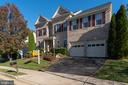 6247 Rolling Spring Ct