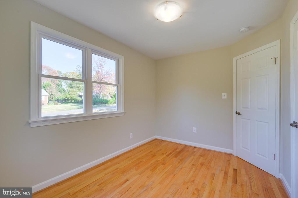 Photo of 5203 Cedar Rd