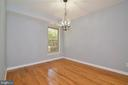12726 Rolling Brook Dr