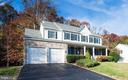 11665 Crest Maple Dr