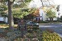 9965 Oakton Terrace Rd