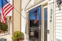 5548 Jowett Ct