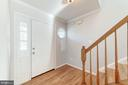 8375 1st Ave