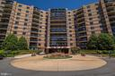 8370 Greensboro Dr #317