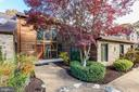 10312 Hickory Forest Dr