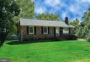 4913 Bristow Dr
